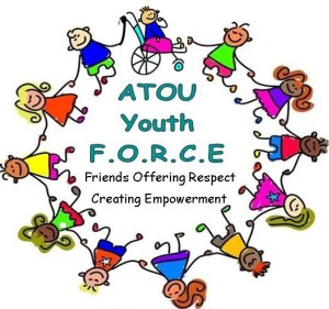 YouthForceLogo